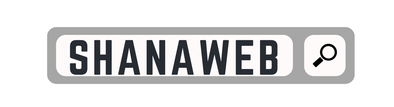 Shanaweb